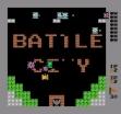 Логотип Emulators BATTLE CITY